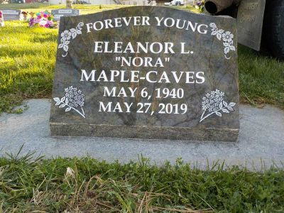 Eleanor Front